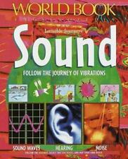 Sound (Invisible Journeys)