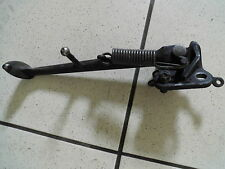 Wb2. HONDA CBR 600 F pc23 CAVALLETTO LATERALE SIDE STAND