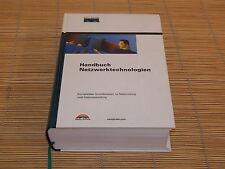 Cisco ciscopress manuale tecnologie di rete Book