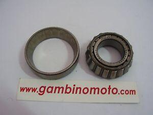 Bearing Brand SNR France 30205