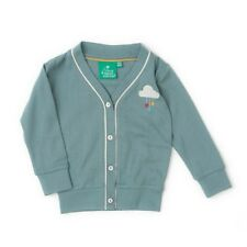 64c860e636a0 Little Green Radicals Clothing (0-24 Months) for Boys
