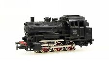 Märklin HO Scale Locomotive