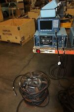 GEOPHYSICAL SURVEY SIR 10 WITH CD-10A CONTROL DISPLAY AND CABLE