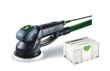 Festool Exzenterschleifer ROTEX RO 150 FEQ Plus Systainer 571805 NEUES MODELL !!