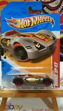 hot wheels Dodge XP-07 2012-201  (9970)