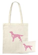 More details for gordon setter, bag, purse gift sets, bags for life, dog, gift, xmas, birthday