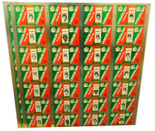 Very RARE! 1979 Canada Dry Ginger Ale Phillies Fever Soda Can Display Board