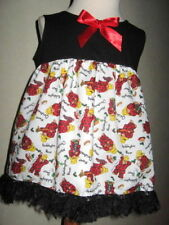 Unbranded Party Dresses (0-24 Months) for Girls