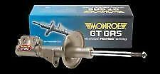MONROE for GT-GAS for Holden Commodore VT VX Wagon Monroe Full Suspension Kit