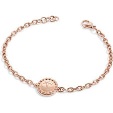 Bracelet Femme Bijoux Just Cavalli Minimal SCAAE12