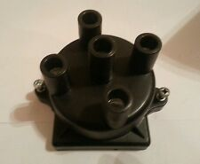 DDJ442 Distributor Cap to fit Honda Accord Civic Integra 1984-