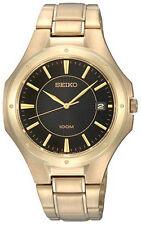 Seiko SGEF66 Wristwatch
