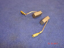Bosch Carbon Brushes Drill GBM 10 E GNA 1,6 B 4050 PMS 400 GSC 1,6 5mm x 8mm 239