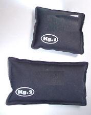 Bleigranulat / Softblei 1 kg und 2 kg  und 3  kg