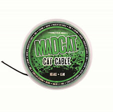 MADCAT Cat Cable 1,5mm / 160kg / 10m Wallervorfach 3795 160