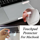 Touchpad Trackpad Sticker Protector For Mac Book Pro 13
