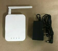 Open Mesh OM2P Access point PoE
