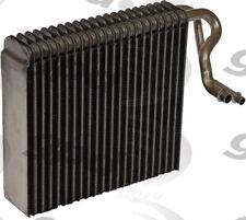 A/C Evaporator Core-GAS Global 4711844 fits 02-04 Mini Cooper 1.6L-L4