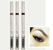 New ELF E.L.F Instant Lift Brow Pencil - Choose Shade - Brown Blonde Eyebrow