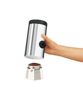 Meliconi Coffee Doser