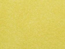 Noch 08324 herbe parasite, or-jaune, 2,5 mm, contenu 20 g, 100g =