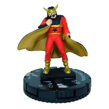 HEROCLIX AVENGERS ASSEMBLE #047 Master Pandemonium *Rare*