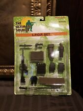 Ultimate Soldier 1:6 Scale L.P.O.P. Accessories Set 31200https: www.ebay.com/sl