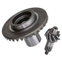Rear Differential Ring Pinion Gear Rebuild Kit 2004-09 Yamaha Rhino 450 660 700