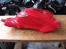 Ducati 999 Testastretta orig. Tank rot - Nr. 5032 C 4
