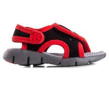 Nike Sandals Sandals for Boys