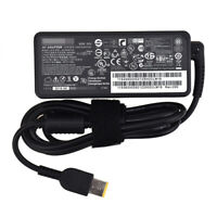 AC100V-240V For Lenovo G510 G40 G50-70-80 Laptop Power Adapter Charger 20V 3.25A
