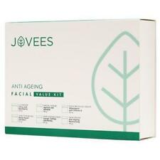 New Jovees Anti Ageing Facial Value Kit 315 GM Free & fast Shipping
