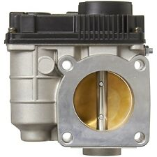 Fuel Injection Throttle Body Assembly Spectra fits 03-06 Nissan Sentra 1.8L-L4