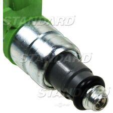 Fuel Injector Standard FJ913 fits 03-05 Saab 9-3