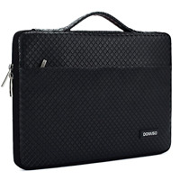 """2018 MacBook Pro 15 15"""" Carrying Sleeve Bag Case Pouch Laptop Cover Touch Bar"""