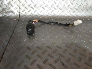 1998-01 OEM DODGE RAM 1500  2500 POWER MIRROR SWITCH