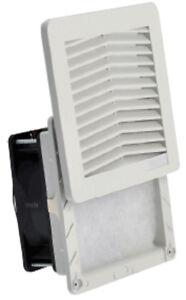 Seifert Filter Fan FL 4210A 230V