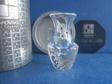 Swarovski Vase 102259