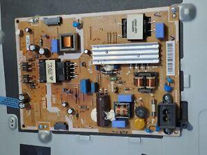 "Samsung UE48J5100AW 48"" Power Supply Board B24"