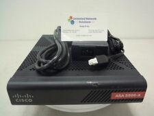 Cisco ASA5506-SEC-BUN-K9 Security Plus, Unlimited Users, 50 VPN *Read Descriptio