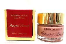 Alexandra De Markoff Imperial Formula Imperial Image Creme Makeup - Honey beige