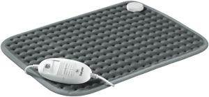 NEW Beurer HKCOMFORTSE Personal Heat Pad