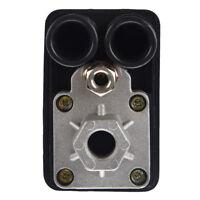 D9N9 Air Compressor Pressure Switch Control Valve 175PSI 240V JI