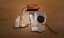 Ventola Dissipatore per Fujitsu Siemens Amilo A1645 fan heatsink YD 40-UH6041-00