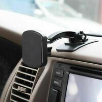 Universale Supporto Magnetico CALAMITA Da Auto Cruscotto per Porta Cellulare