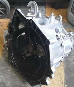 Citroen Berlingo 5 Speed Reconditioned Gearbox