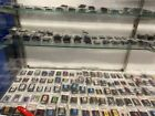 Nintendo Gameboy Advance GBA 160+ Different Games Combined Shipping Discount