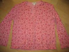 Appleseed's Petites Cotton Cardigan Sweater - PM- VGUC