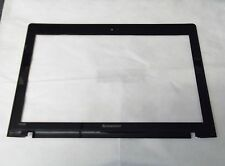 Lenovo Y510P Serie Genuino Envolvente De Pantalla De Laptop Panel T7 B