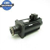 Nachi AC Servo Motor MSMA302D9V3